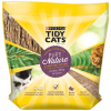 Cedar Fresh Cat Litter as the Best Green Litter Option