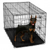 The Best Dog Crates in Walmart – What Are They?