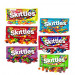 Can My Dog Eat 1 Skittle? Get the Answer Here!